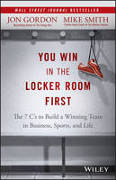 You Win in the Locker Room First