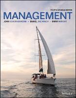 Management (Hardback)