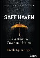Safe Haven: Investing for Financial Storms (Hardback)