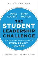 The Student Leadership Challenge