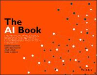 The AI Book: The Artificial Intelligence Handbook for Investors, Entrepreneurs and FinTech Visionaries (Paperback)