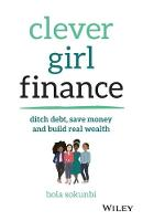 Clever Girl Finance