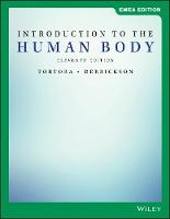 Introduction to the Human Body (Paperback)