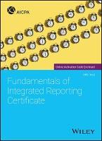 Fundamentals of Integrated Reporting Certificate (Paperback)