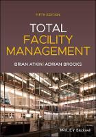 Total Facility Management (Paperback)
