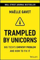 Trampled by Unicorns