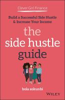 Clever Girl Finance: The Side Hustle Guide
