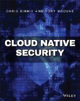 Cloud Native Security (Paperback)