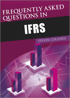 Frequently Asked Questions in IFRS (Paperback)