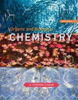 Organic and Biological Chemistry (Hardback)