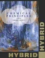 Chemical Principles, Hybrid