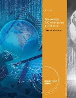 Economics: A Contemporary Introduction, International Edition (Paperback)