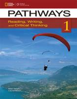 Ng Pathways Intil R/W 1 Student Book (Paperback)