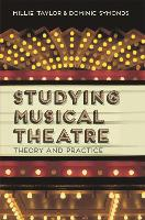 Studying Musical Theatre