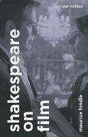 Shakespeare on Film (Hardback)