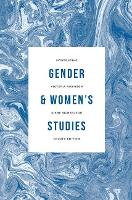 Introducing Gender and Women's Studies (Paperback)