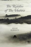 The Riddles of The Hobbit (Hardback)