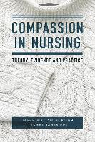 Compassion in Nursing