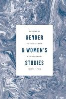 Introducing Gender and Women's Studies (Hardback)