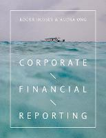 Corporate Financial Reporting (Paperback)
