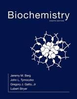 Biochemistry plus LaunchPad