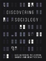 Discovering Sociology (Paperback)