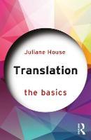 Translation: The Basics