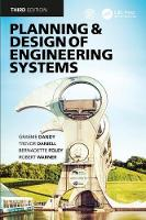 Planning and Design of Engineering Systems (Paperback)