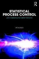 Statistical Process Control (Paperback)