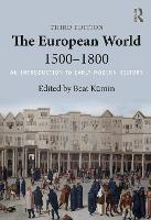 The European World 1500-1800