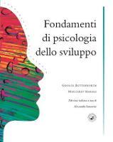 Fondamenti Di Psicologia Dello Sviluppo (Hardback)