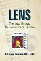 Lens: The Low Energy Neurofeedback System (Hardback)
