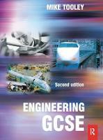 Engineering GCSE (Hardback)