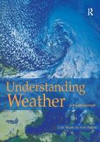 Understanding Weather (Hardback)