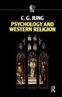 Psychology and Western Religion (Hardback)
