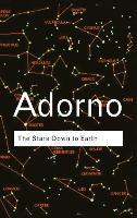 The Stars Down to Earth - Routledge Classics (Hardback)
