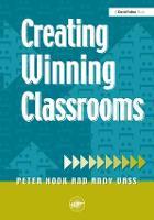 Creating Winning Classrooms (Hardback)