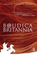 Boudica Britannia (Hardback)