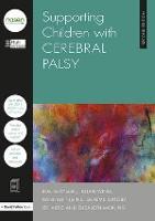 Supporting Children with Cerebral Palsy - nasen spotlight (Paperback)