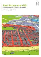 Real Estate and GIS