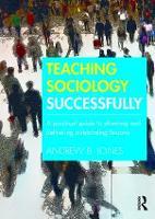 Teaching Sociology Successfully
