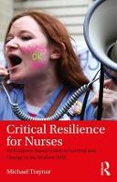 Critical Resilience for Nurses
