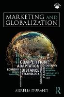 Marketing and Globalization (Paperback)