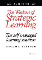 The Wisdom of Strategic Learning