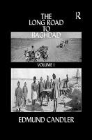 The Long Road Baghdad: Volume 1 (Paperback)
