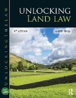 Unlocking Land Law