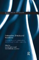 Nationalism, Ethnicity and Boundaries: Conceptualising and understanding identity through boundary approaches - Routledge Studies in Nationalism and Ethnicity (Paperback)