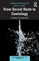 From Social Harm to Zemiology