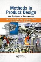 Methods in Product Design: New Strategies in Reengineering (Paperback)