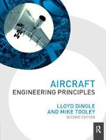 Aircraft Engineering Principles, 2nd ed (Hardback)